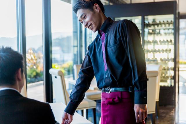 裏磐梯グランデコ東急ホテルの画像・写真